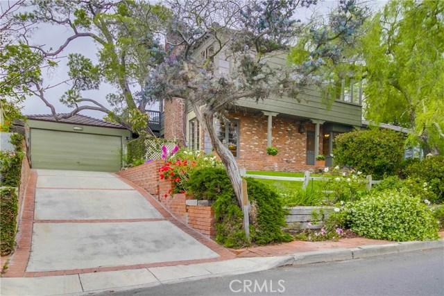 4300 Via Azalea, Palos Verdes Estates, CA 90274