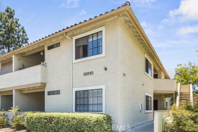 3564 Paseo De Los Californianos 159, Oceanside, CA 92056