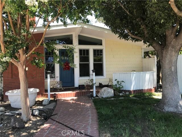 11196 Caroleen Lane, Garden Grove, CA 92841