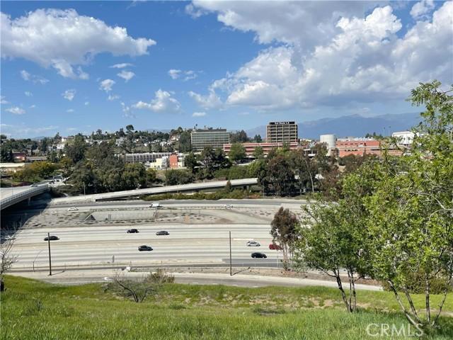 0 Hayes St, City Terrace, CA 90063 Photo 3