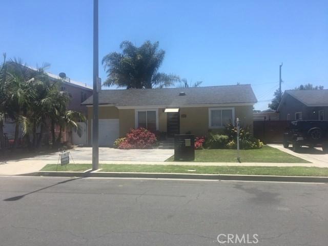 Photo of 4040 Louise Street, Lynwood, CA 90262