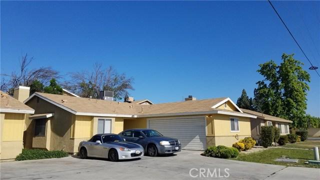 6109 S H Street, Bakersfield, CA 93304