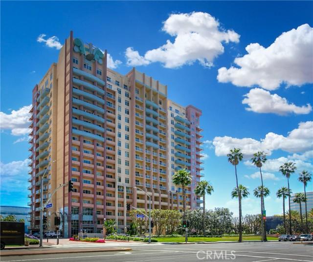 388 E Ocean Bl, Long Beach, CA 90802 Photo 25