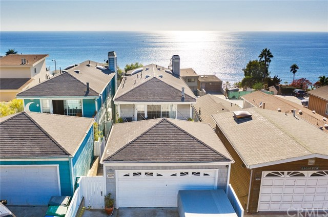 32021 Virginia Way, Laguna Beach, CA 92651