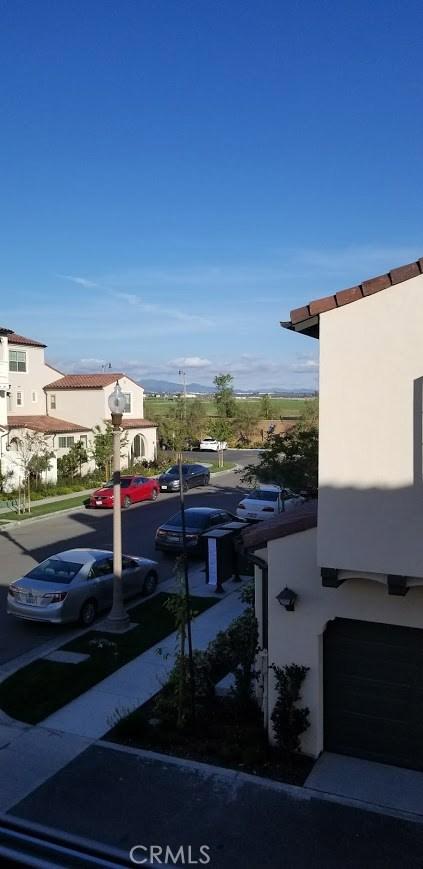 125 Briarberry, Irvine, CA 92618 Photo 18