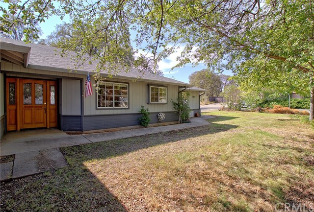 5214 Saddle Dr, Oroville, CA 95966 Photo