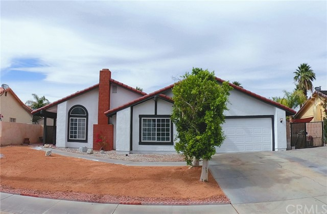 68150 Tachevah Dr, Cathedral City, CA 92234 Photo