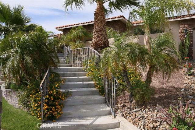 66878 Verbena Drive, Desert Hot Springs, CA 92240