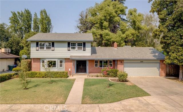 2929 Evelyn Avenue, Merced, CA 95348