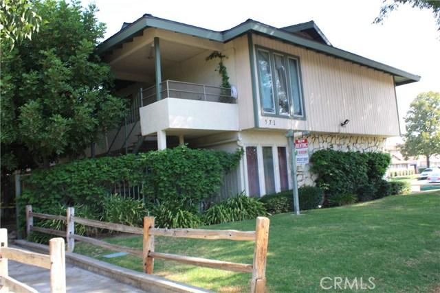 571 Richland Street, Upland, CA 91786