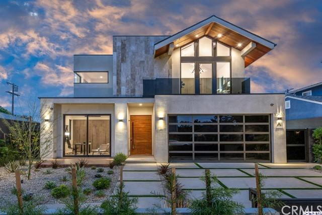 12537 Indianapolis Street, Los Angeles, CA 90066
