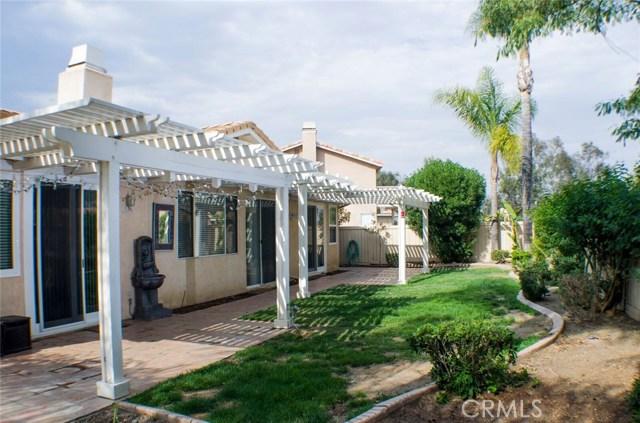 41910 Camino Casana, Temecula, CA 92592 Photo 18