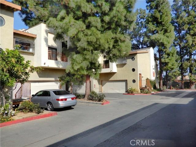 13871 Shady Lane, Garden Grove, CA 92706