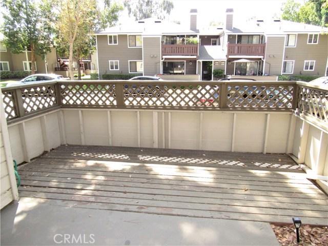 Image 12 of 19061 Grandview Ave #205, Yorba Linda, CA 92886