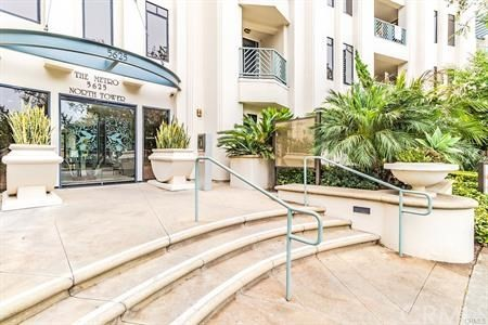 5625 Crescent Park, Playa Vista, CA 90094 Photo 38