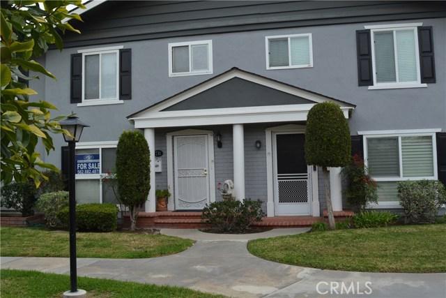 12100 Montecito Rd, Rossmoor, CA 90720 Photo
