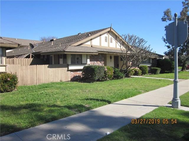 2130 EUCLID, Anaheim, CA 92802