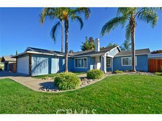 711 SWALLOW Drive, Livermore, CA 94551