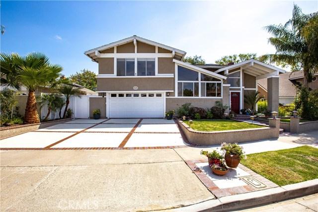 3802 Beaver Street, Irvine, CA 92614