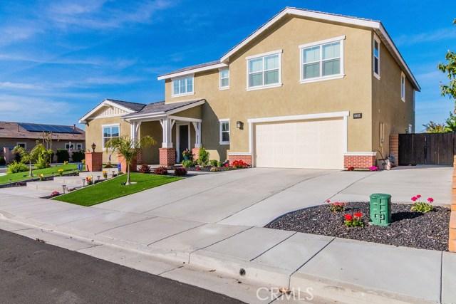 35364 Mahogany Glen Drive, Winchester, CA 92596