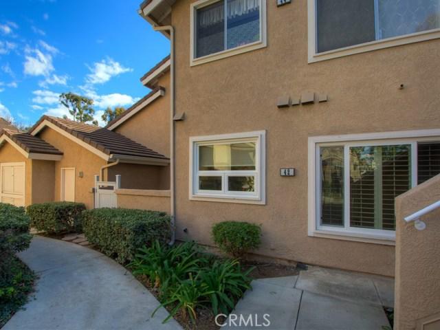 42 Greenmoor, Irvine, CA 92614 Photo 1