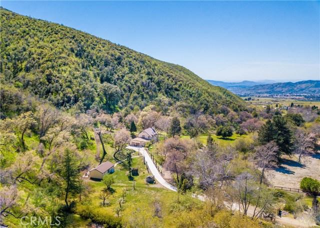 37877 Potato Canyon Road, Yucaipa, CA 92399