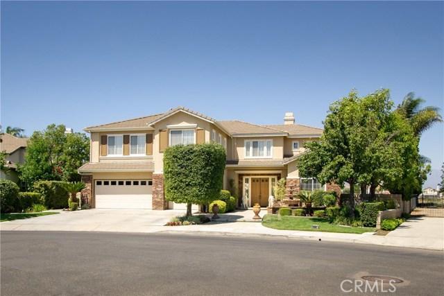 Photo of 2846 Whispering Oak Court, Chino Hills, CA 91709