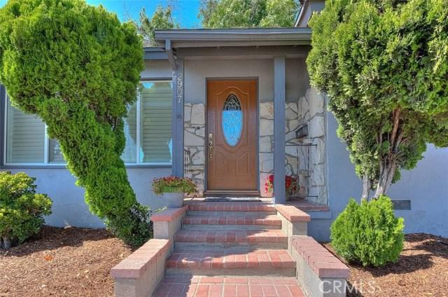 2907 Abbott Street, Pomona, CA 91767