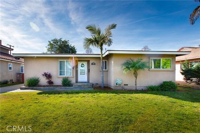 7406 Noren Street, Downey, CA 90240