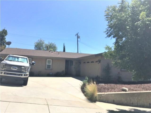 18640 Bainbury Street, Canyon Country, CA 91351