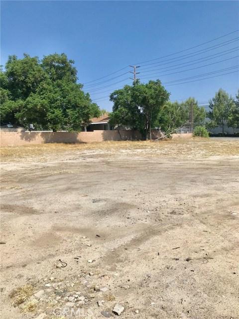 781 S Valley View Avenue, San Bernardino, CA 92408