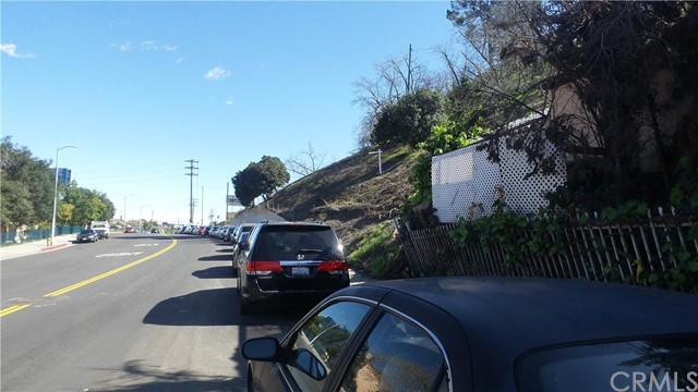 0 Marengo, City Terrace, CA 0
