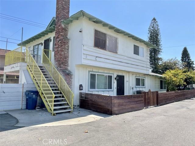 2650 Walnut Grove Av, Rosemead, CA 91770 Photo