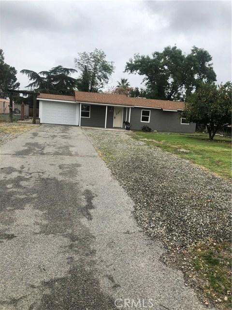 1384 Malachite Avenue, Mentone, CA 92359