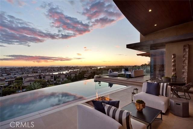 1107 Dolphin | Irvine Terrace (IRVT) | Corona del Mar CA