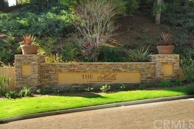 5055 Twilight Canyon Road 34E, Yorba Linda, CA 92887