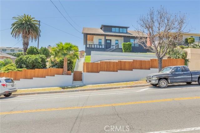 1127 W 1st St, San Pedro, CA 90731 Photo