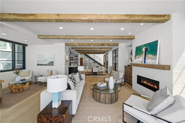 508 The Strand, Manhattan Beach, California 90266, 5 Bedrooms Bedrooms, ,2 BathroomsBathrooms,For Sale,The Strand,SB21056858
