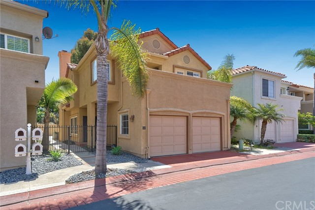 38 Saint Michael, Dana Point, CA 92629