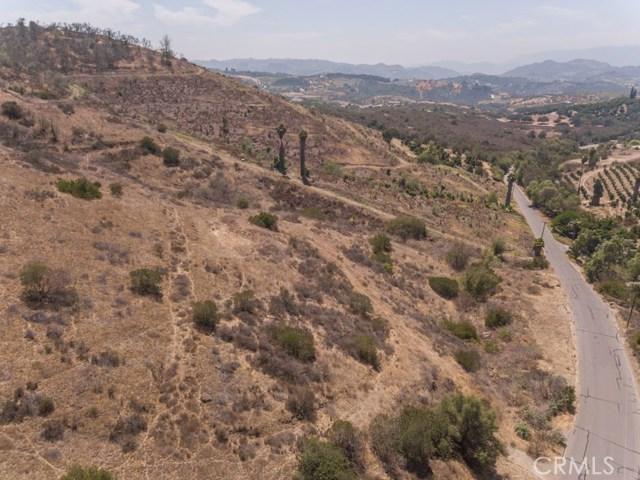 0 Terreno, Temecula, CA  Photo 2