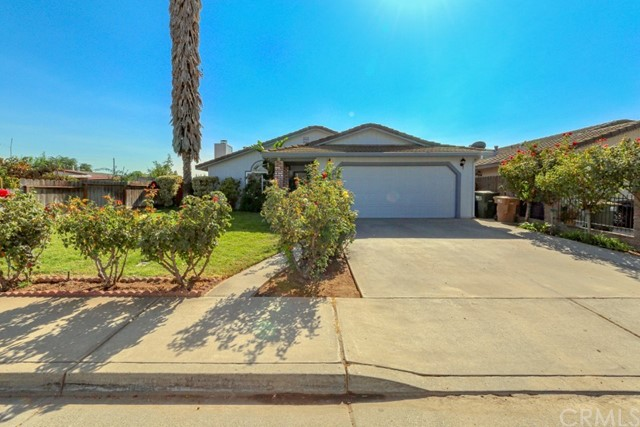 6903 Olive Av, Winton, CA 95388 Photo