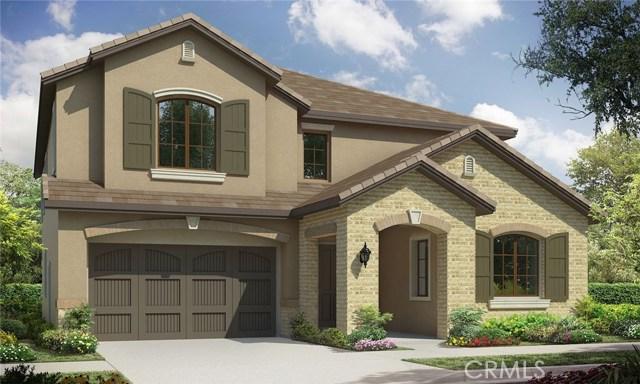 5597 Heritage Oak Drive, Trabuco Canyon, CA 92679