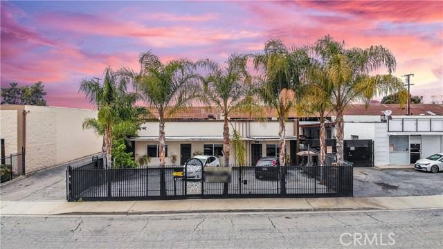 343 Clark Avenue, Pomona, CA 91767