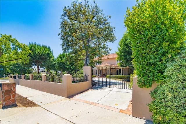 2. 1303 Oakwood Drive Arcadia, CA 91006