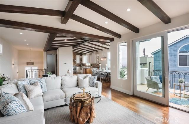 1220 Sunset Drive, Hermosa Beach, California 90254, 3 Bedrooms Bedrooms, ,3 BathroomsBathrooms,For Sale,Sunset,SB20146325