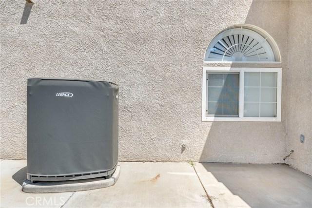 10788 Columbine Rd, Oak Hills, CA 92344 Photo 39