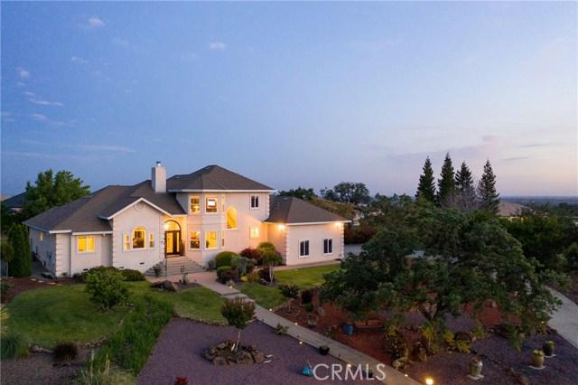 84 Eagle Nest Drive, Chico, CA 95928