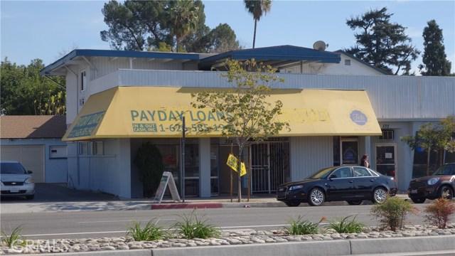 326 S Rosemead Bl, Pasadena, CA 91107 Photo 9