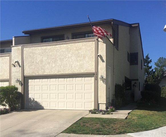 1730 Chattanooga Court, Claremont, CA 91711