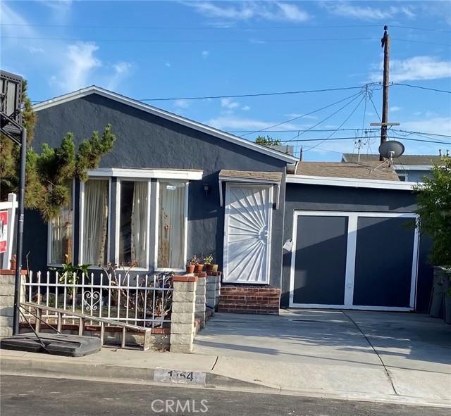 Photo of 1154 E Renton Street, Carson, CA 90745